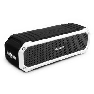 Archeer A226 Bluetooth Lautsprecher im Test