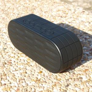 ITgut Diamond Bluetooth Lautsprecher