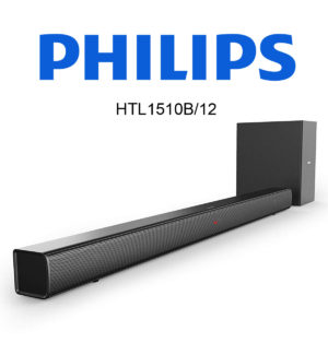 Philips HTL1510B/12